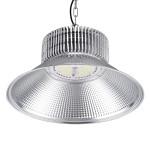 Lampa LED Iluminat Industrial 100W Multiled