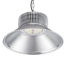 Lampa LED Iluminat Industrial 200W Multiled