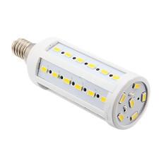 Bec LED E14 Corn 10W SMD5730