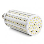 Bec LED E27 Corn 25W SMD5050