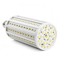 Bec LED E27 Corn 35W