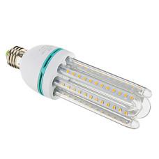 Bec LED E27 16W Corn Clar SMD2835 3U