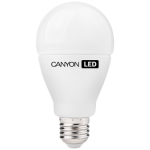 Bec LED E27 Glob Mat 15W Canyon