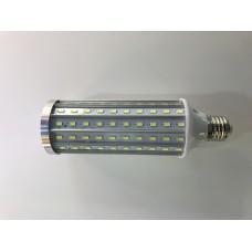 Bec LED E40 35W Corn  Aluminiu