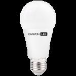 Bec LED E27 Glob Mat 12W Canyon