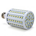 Bec LED E27 Corn 18W SMD5050