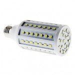 Bec LED E27 Corn 15W SMD5050