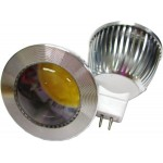 Bec Spot LED MR16 5W COB 220V Lupa