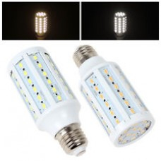 Bec LED E27 Corn 18W SMD5730