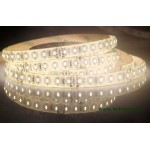 Banda LED 3014 120 SMD/ML SB Interior