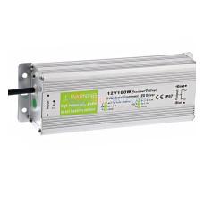 Sursa Alimentare Banda LED 12V 100W IP67 Waterproof
