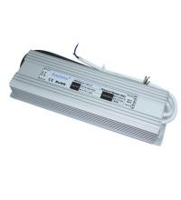 Sursa Alimentare Banda LED 12V 200W IP67 Waterproof