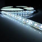 Banda LED 3528 120 SMD/ML Interior