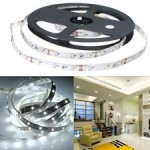 Banda LED 3528 60 SMD/ML Interior