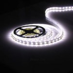 Banda LED 5050 60 SMD/ML Interior SUPERFLUX