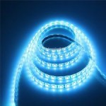 Banda LED 5050 60 SMD/ML Silicon