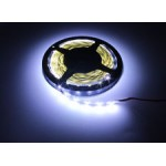Banda LED 5730 60 SMD/ML Exterior Silicon ULTRABRIGHT