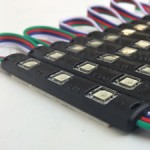 Modul LED SMD
