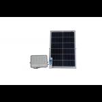 Proiector 120W  Panou Solar si Telecomanda