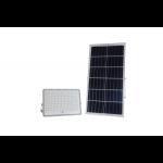 Proiector Led 200W Panou Solar