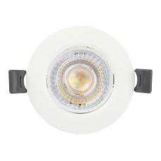 Spot LED 5W Smart WI-FI RGB