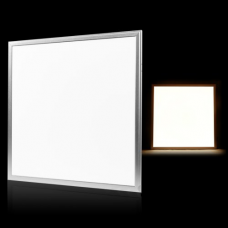 Panou LED 48W 60x60cm Ultra Slim