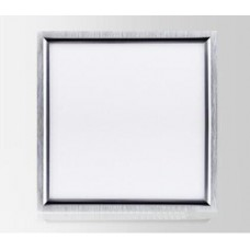 Panou LED 12W 30x30cm Ultra Slim