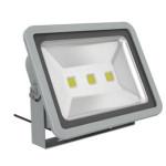 Proiector LED 150W 220V Clasic Gri
