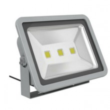 Proiector LED 150W 220V 12000 lm Clasic