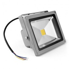Proiector LED 20W 220V Clasic