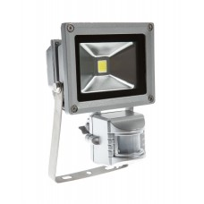 Proiector LED 30W 220V Senzor