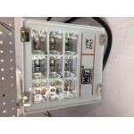 Proiector LED 10W 220v New