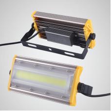 Proiector LED 50W COB 220V PRO