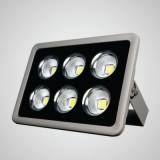 Proiector LED 6x50W COB 220V Pro