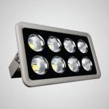 Proiector LED 8x50W COB 220V Pro
