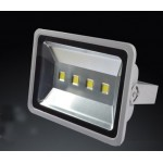 Proiector LED 200W 220V 4COB Clasic