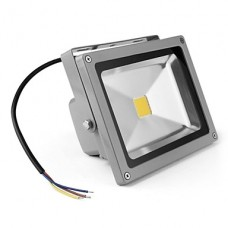 Proiector LED 20W Alimentare 12V