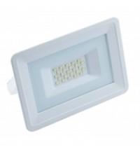 Proiector LED 10W Exterior Ultraslim