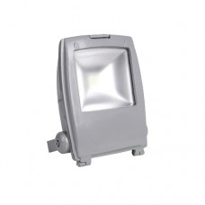 Proiector LED 10W 220V Slim New Design