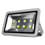 Proiector LED 400W 220V Clasic