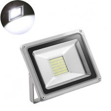Proiector LED 10W SMD Alimentare 12V