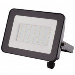 Proiector LED 30W 220V Ultraslim