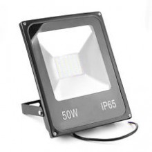 Proiector LED 20W SMD Alimentare 12V