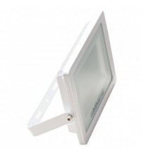 Proiector LED 100W SMD Slim Exterior FSL