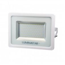Proiector LED 20W SMD Slim Exterior FSL