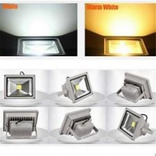 Proiector LED 10W 220V Clasic