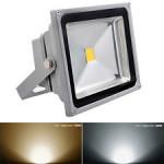 Proiector LED 30W 220V Clasic