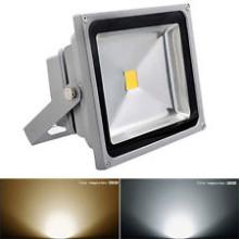 Proiector LED 50W 220V Clasic