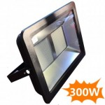 Proiector LED 300W 220V Gelux