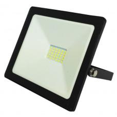 Proiector LED 30W 220V New Ultraslim
